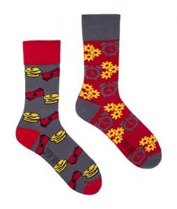 #33-kolorowe-skarpety-spoxsox-czas-to-pieniadz-urbanstaff-casual-streetwear (1)