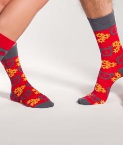 #33-kolorowe-skarpety-spoxsox-czas-to-pieniadz-urbanstaff-casual-streetwear (2)