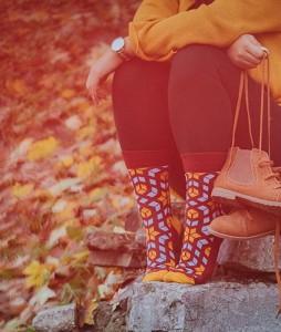 #34-kolorowe-skarpety-spoxsox-bordowa-rozeta-urbanstaff-casual-streetwear (2)