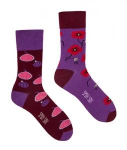#35-kolorowe-skarpety-spoxsox-figa-z-makiem-urbanstaff-casual-streetwear (1)