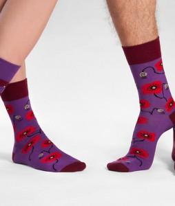 #35-kolorowe-skarpety-spoxsox-figa-z-makiem-urbanstaff-casual-streetwear (2)