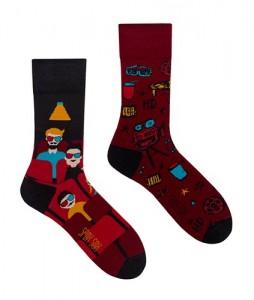 #36-kolorowe-skarpety-spoxsox-kinomaniak-urbanstaff-casual-streetwear (1)