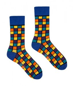#38-kolorowe-skarpety-spoxsox-kostka-rubika-urbanstaff-casual-streetwear (1)