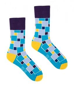 #39-kolorowe-skarpety-spoxsox-abstrakcja-urbanstaff-casual-streetwear (1)