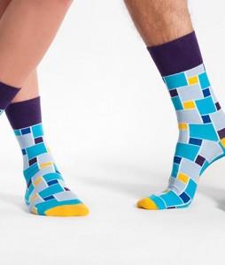 #39-kolorowe-skarpety-spoxsox-abstrakcja-urbanstaff-casual-streetwear (3)
