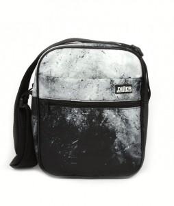 #4-listonoszka-messenger-saszetka-diller-quadro-dark-abstraction-urbanstaff-casual-streetwear (1)