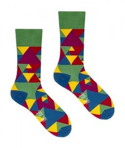 #41-kolorowe-skarpety-spoxsox-kolorowe-trojkaty-urbanstaff-casual-streetwear (1)