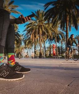 #41-kolorowe-skarpety-spoxsox-kolorowe-trojkaty-urbanstaff-casual-streetwear (2)
