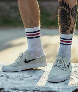 #45-kolorowe-skarpety-skarpetki-sportowe-clew-vintage-urbanstaff-streetwear-casual-(1)