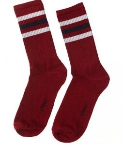 #46-kolorowe-skarpety-skarpetki-sportowe-clew-vintage-bordo-urbanstaff-streetwear-casual-(2)