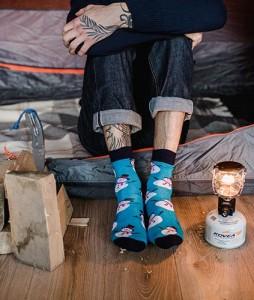 #47-kolorowe-skarpety-skarpetki-clew-balwany-urbanstaff-streetwear-casual-(1)
