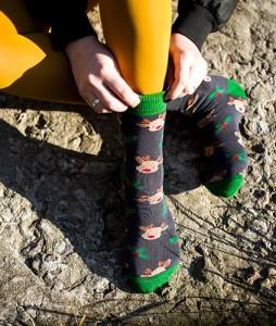 #48-kolorowe-skarpety-skarpetki-clew-jeleni-urbanstaff-streetwear-casual-(1)
