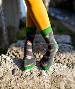 #48-kolorowe-skarpety-skarpetki-clew-jeleni-urbanstaff-streetwear-casual-(2)