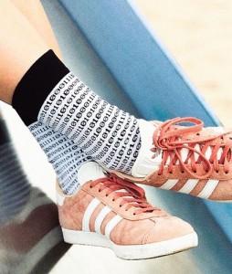 #49-kolorowe-skarpety-skarpetki-clew-binary-urbanstaff-streetwear-casual-(3)