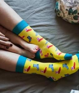#50-kolorowe-skarpety-skarpetki-clew-skarpetomania-urbanstaff-streetwear-casual-(2)