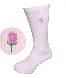 #50-sportowe-skarpety-skarpetki-cup-of-sox-eatable-kwiatoterapia-rose-pink-casual-streetwear-urbanstaff-1