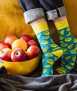 #51-kolorowe-skarpety-skarpetki-clew-cytryny-urbanstaff-streetwear-casual-(2)