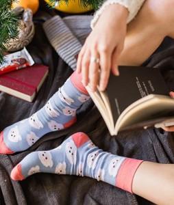 #53-kolorowe-skarpety-skarpetki-clew-polarny-niedzwiedz-urbanstaff-streetwear-casual-(2)