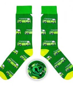 #53-skarpety-skarpetki-kolorowe-cup-of-sox-frymusne-scichapeki-zielony-ogorek-dwuznaczny-demon-szos-casual-streetwear-urbanstaff-1