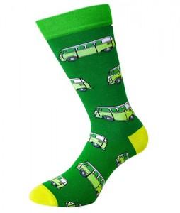 #53-skarpety-skarpetki-kolorowe-cup-of-sox-frymusne-scichapeki-zielony-ogorek-dwuznaczny-demon-szos-casual-streetwear-urbanstaff-2