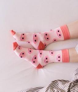 #54-kolorowe-skarpety-skarpetki-clew-swinki-urbanstaff-streetwear-casual-(3)