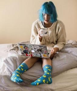 #55-kolorowe-skarpety-skarpetki-clew-duck-high-urbanstaff-streetwear-casual-(1)