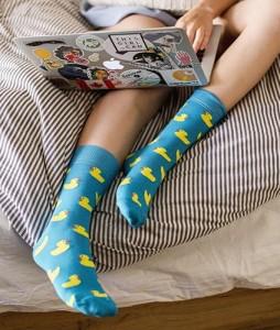 #55-kolorowe-skarpety-skarpetki-clew-duck-high-urbanstaff-streetwear-casual-(3)