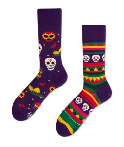 #69-skarpety-skarpetki-kolorowe-manymornings-fiesta-mexicana-casual-streetwear-urbanstaff (1)