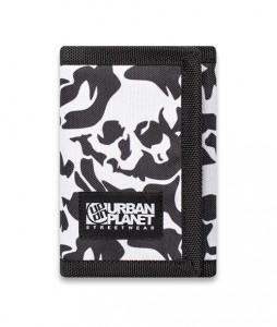 #77-portfel-light-wallet-urbanplanet-smoky-skool-urbanstaff-casual-streetwear (1)