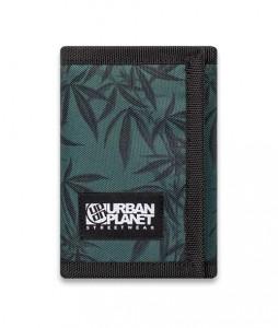 #79-portfel-light-wallet-urbanplanet-four-twenty-khk-urbanstaff-casual-streetwear (1)