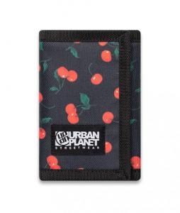 #80-portfel-light-wallet-urbanplanet-cherry-urbanstaff-casual-streetwear (1)