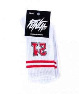 #1-skarpety-biale-sportowe-punch-21-white-urbanstaff-casual-streetwear-1 (1)