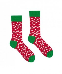 #160-skarpety-skarpetki-sammyicon-spitler-red-urbanstaff-casual-streetwear-1