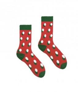 #167-skarpety-skarpetki-sammyicon-vixen-red-urbanstaff-casual-streetwear-1