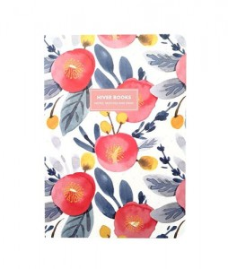 #29-szkicownik-notatnik-sketchbook-a5-hiver-blossom-casual-streetwear-urbanstaff-(1)