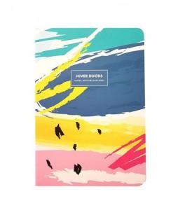 #30-szkicownik-notatnik-sketchbook-a5-hiver-glow-casual-streetwear-urbanstaff-(1)