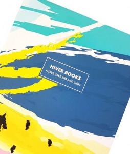 #30-szkicownik-notatnik-sketchbook-a5-hiver-glow-casual-streetwear-urbanstaff-(2)