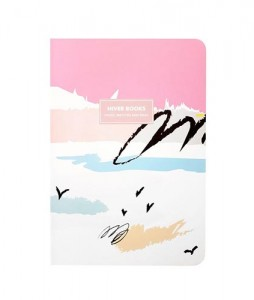 #31-szkicownik-notatnik-sketchbook-a5-hiver-flush-casual-streetwear-urbanstaff-(1)