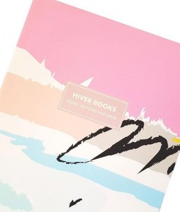 #31-szkicownik-notatnik-sketchbook-a5-hiver-flush-casual-streetwear-urbanstaff-(2)