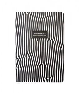 #32-szkicownik-notatnik-sketchbook-a5-hiver-zebra-casual-streetwear-urbanstaff-(1)