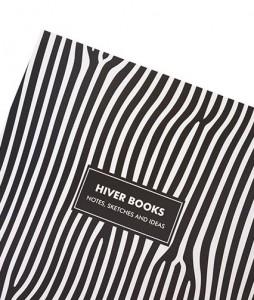 #32-szkicownik-notatnik-sketchbook-a5-hiver-zebra-casual-streetwear-urbanstaff-(2)