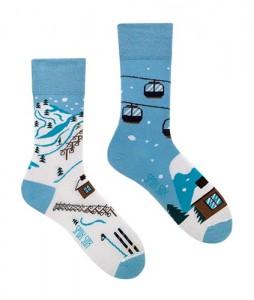 #42-kolorowe-skarpety-spoxsox-stok-narciarski-urbanstaff-casual-streetwear (1)