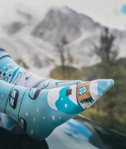 #42-kolorowe-skarpety-spoxsox-stok-narciarski-urbanstaff-casual-streetwear (2)