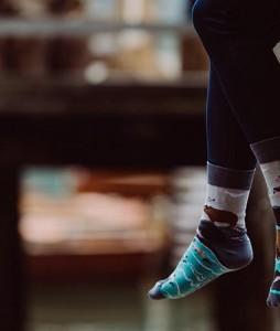 #44-kolorowe-skarpety-spoxsox-niedzwiedzie-urbanstaff-casual-streetwear (2)