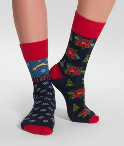 #46-kolorowe-skarpety-spoxsox-gwiazda-betlemejska-urbanstaff-casual-streetwear (2)