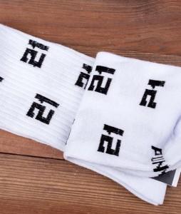 #5-skarpety-biale-sportowe-punch-total-21-white-urbanstaff-casual-streetwear-1 (2)