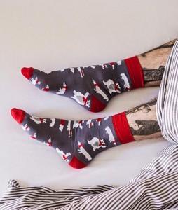 #61-skarpety-skarpetki-clew-white-bears-urbanstaff-streetwear-casual-(1)