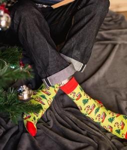 #62-skarpety-skarpetki-clew-choinka-urbanstaff-streetwear-casual-(1)