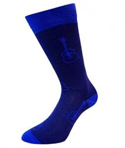 #62-skarpety-skarpetki-kolorowe-cup-of-sox-frymusnie-scichapetki-lament-gitarowych-strun-casual-streetwear-urbanstaff-2