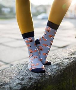 #64-skarpety-skarpetki-clew-fox-urbanstaff-streetwear-casual-(1)